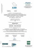 ISO 9100_2019